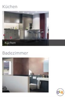 Wunderschöne Neubau-WHG, Niederbuchsiten 4626 Niederbuchsiten Kanton:so Immobilien 3