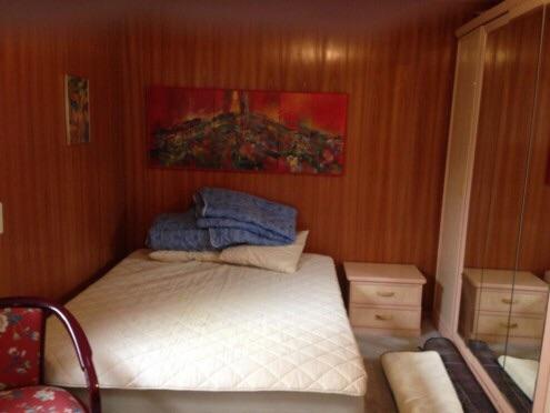 appartement colocation student 1024 Ecublanc Kanton:vd Immobilien