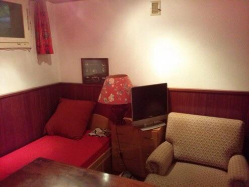 appartement colocation student 1024 Ecublanc Kanton:vd Immobilien 2