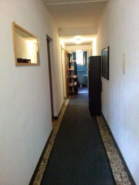 appartement colocation student 1024 Ecublanc Kanton:vd Immobilien 3