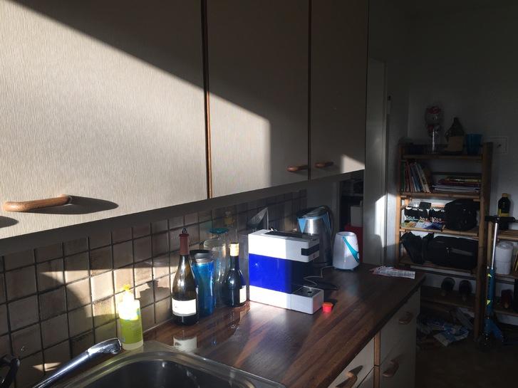 3 Zimmer Wohnung in Zürich 8046 Zürich Kanton:zh Immobilien 3