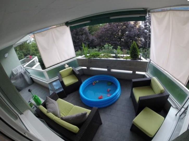 4 1/2 Zimmer Wohnung  7000 Chur  Kanton:gr Immobilien