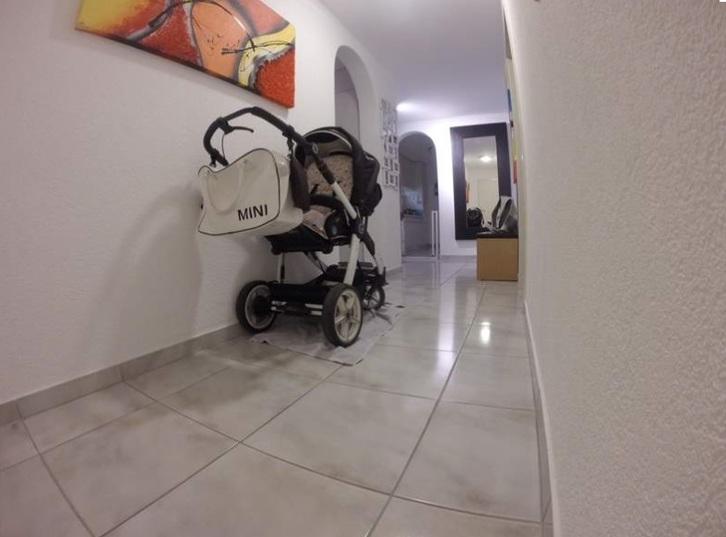 4 1/2 Zimmer Wohnung  7000 Chur  Kanton:gr Immobilien 2
