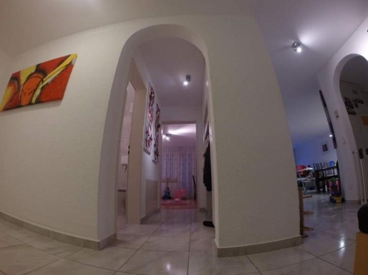 4 1/2 Zimmer Wohnung  7000 Chur  Kanton:gr Immobilien 3