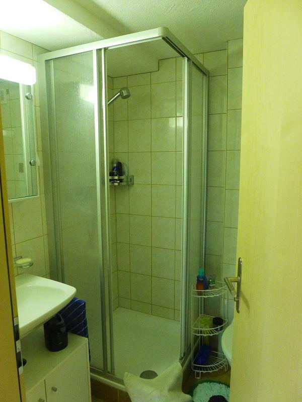 2 Zimmerwohnung in Saas-Fee 3906 Saas-Fee Kanton:vs Immobilien 3