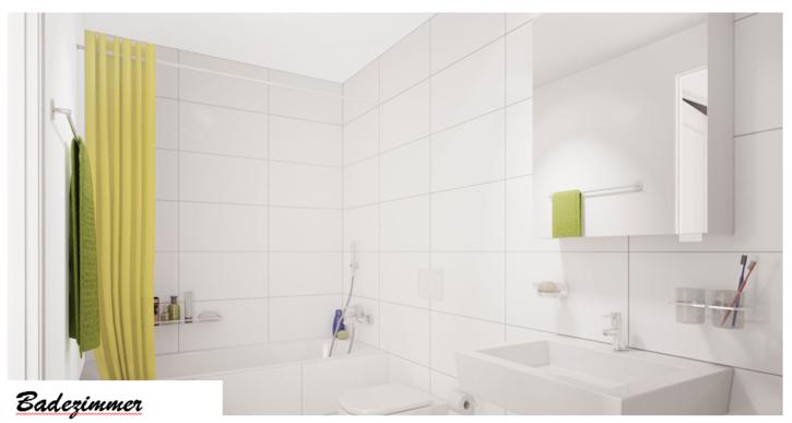 3,5 Zi. Neubauwhg. ab 01.09.2015 4058 Basel Kanton:bs Immobilien 2