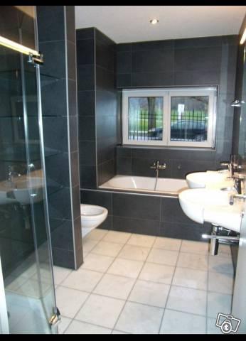 Schöne 5.5 ZimmerWohnung am Stadtrand von Solothurn 4500 Solothurn Kanton:so Immobilien 2