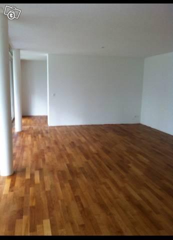 Schöne 5.5 ZimmerWohnung am Stadtrand von Solothurn 4500 Solothurn Kanton:so Immobilien 3