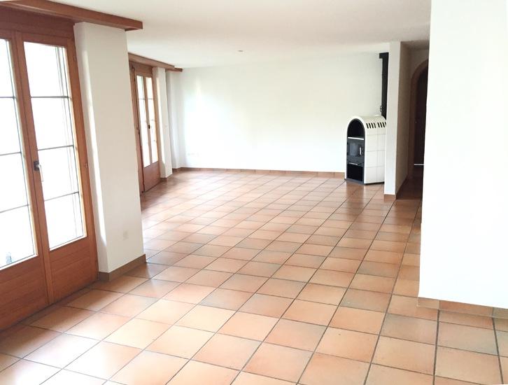 helle und grosszügige 4.5 Zi Gartenwohnug 8807 Freienbach Kanton:sz Immobilien 3