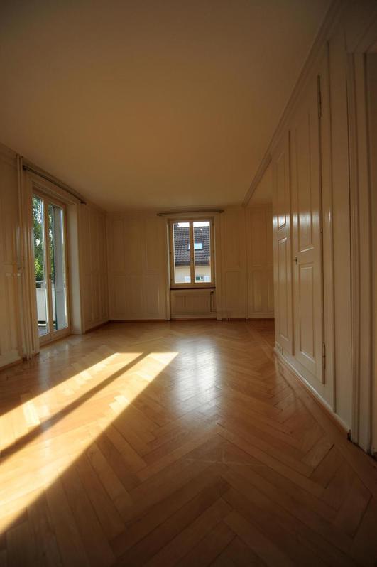Sonnig, ruhig gelegene Wohnung! 8400 Winterthur Kanton:zh Immobilien 2
