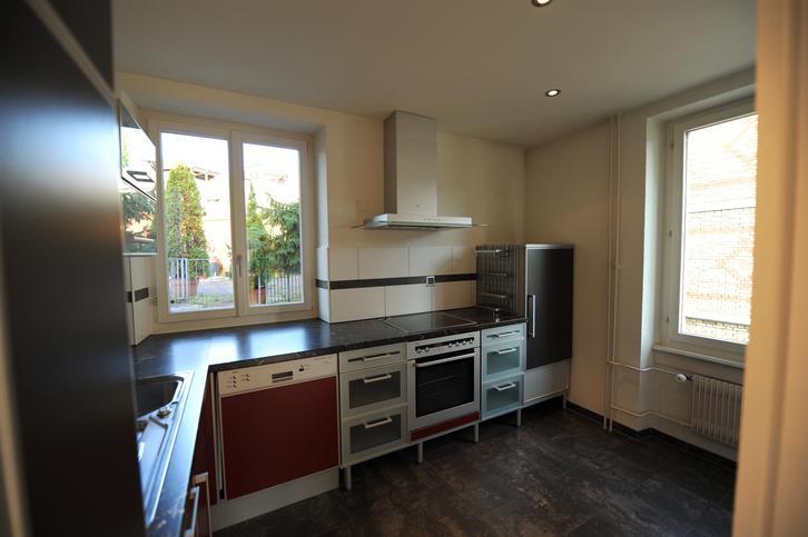 Sonnig, ruhig gelegene Wohnung! 8400 Winterthur Kanton:zh Immobilien 3