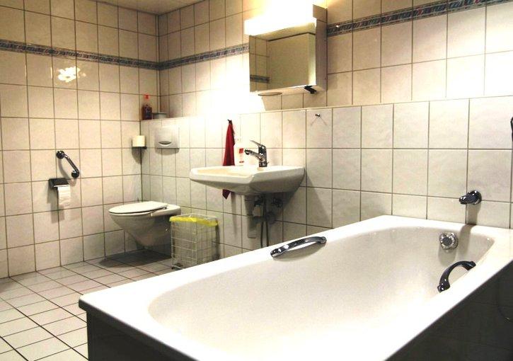 Selbständiges Wohnen im Alter 1700 Kehrsatz Kanton:be Immobilien 2