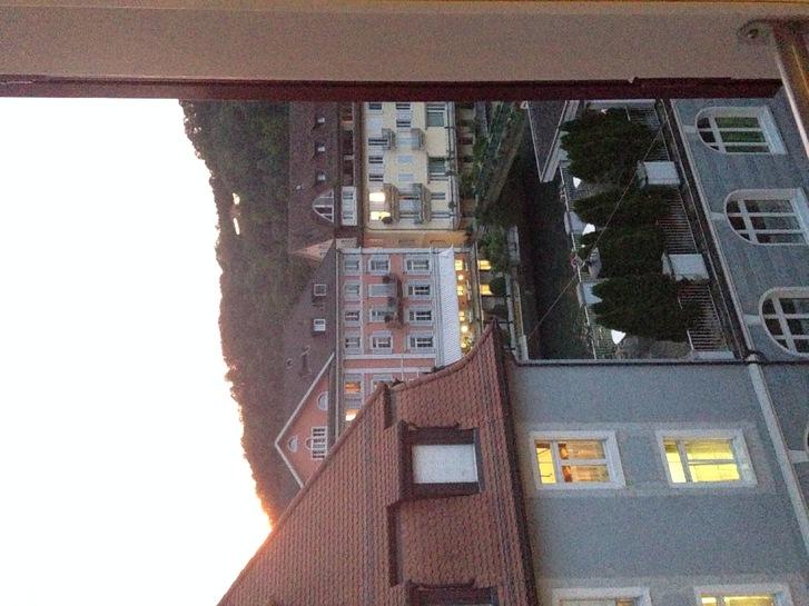 Wohnung zur Untermiete mit Limmatblick   5408 Ennetbaden Kanton:ag Immobilien 2