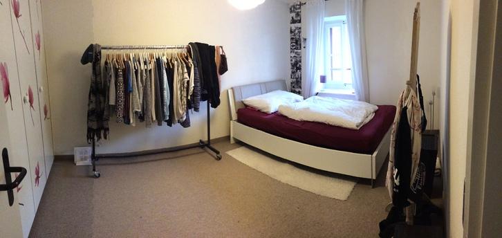 2.5-Zimmer-Wohnung in der Altstadt Thun 3600 Thun Kanton:be Immobilien 2