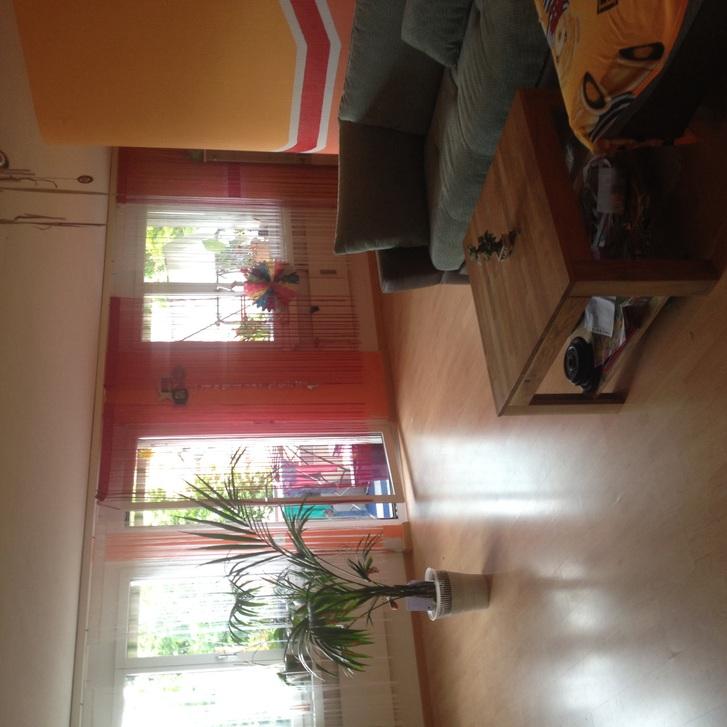 4 1/2 Zimmerwohnung  zu vermieten 8590 romanshorn Kanton:tg Immobilien