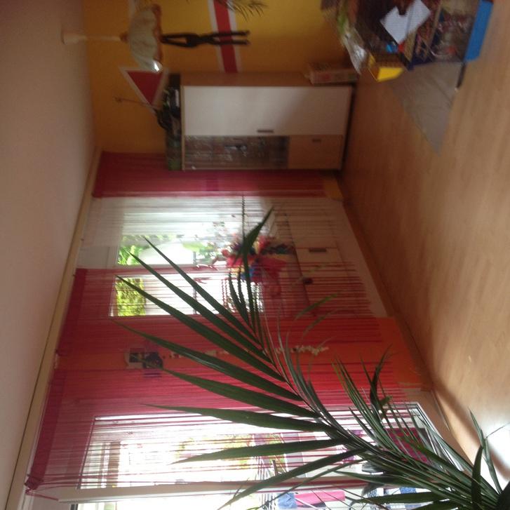 4 1/2 Zimmerwohnung  zu vermieten 8590 romanshorn Kanton:tg Immobilien 2