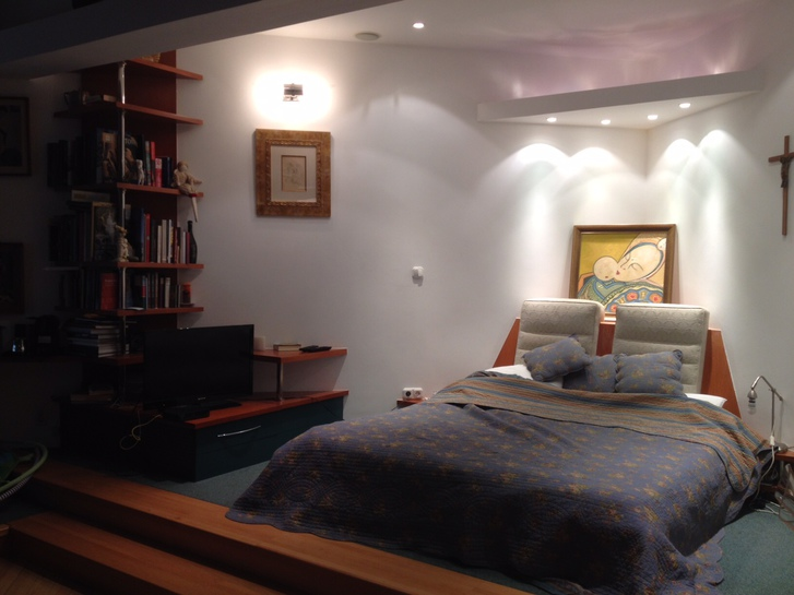 2 wunderschöne Wohnung in Budapest/H zu vermieten!  Kanton:xx Immobilien 2