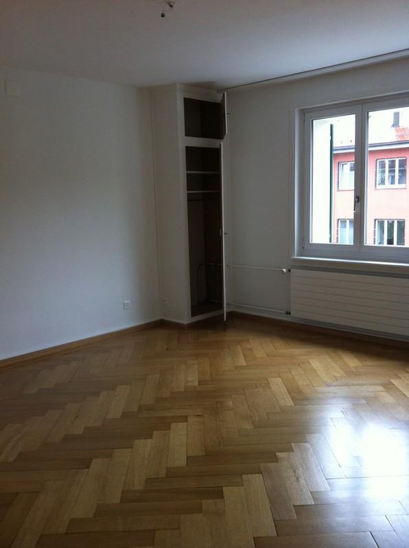 Schöne und zentrale 2 Zimmerwohnung in Bern 3007 Bern Kanton:be Immobilien 3