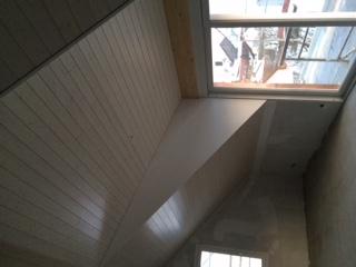 Dachwohnung in Mandach(AG), inkl. Aussenstellplatz 5318 Mandach Kanton:ag Immobilien 2
