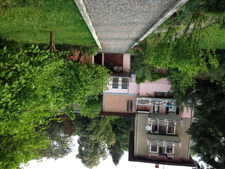 Balerna casa bifamiliare 6828 Balerna Kanton:ti Immobilien