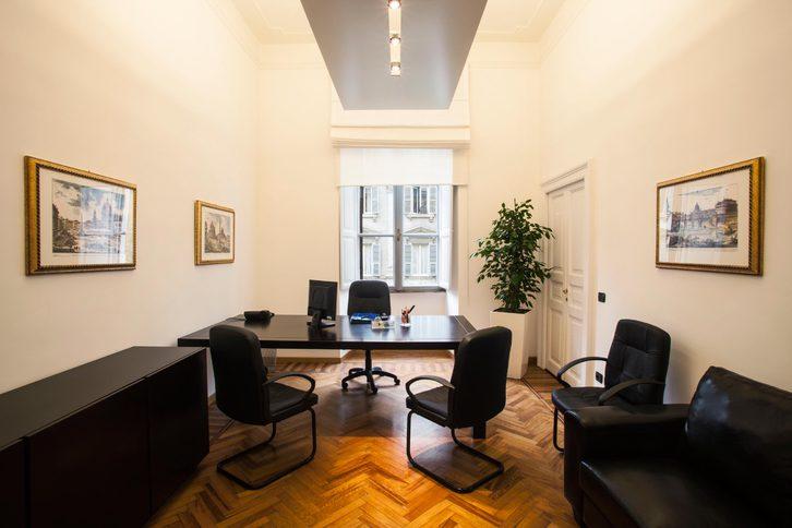Centro Roma, Domiciliazioni, Ufficio Virtuale, Recapiti segreteria, sale riunioni 187 Kanton:xx Immobilien