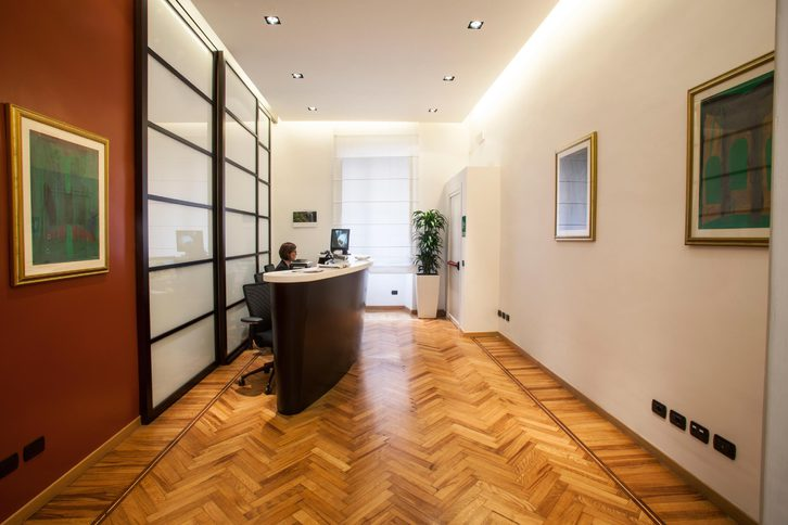 Centro Roma, Domiciliazioni, Ufficio Virtuale, Recapiti segreteria, sale riunioni 187 Kanton:xx Immobilien 3