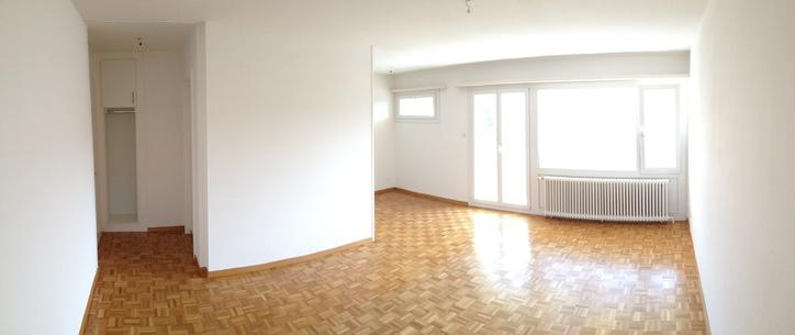 neuwertige, helle Familienwohnung 9030 Abtwil SG Kanton:sg Immobilien