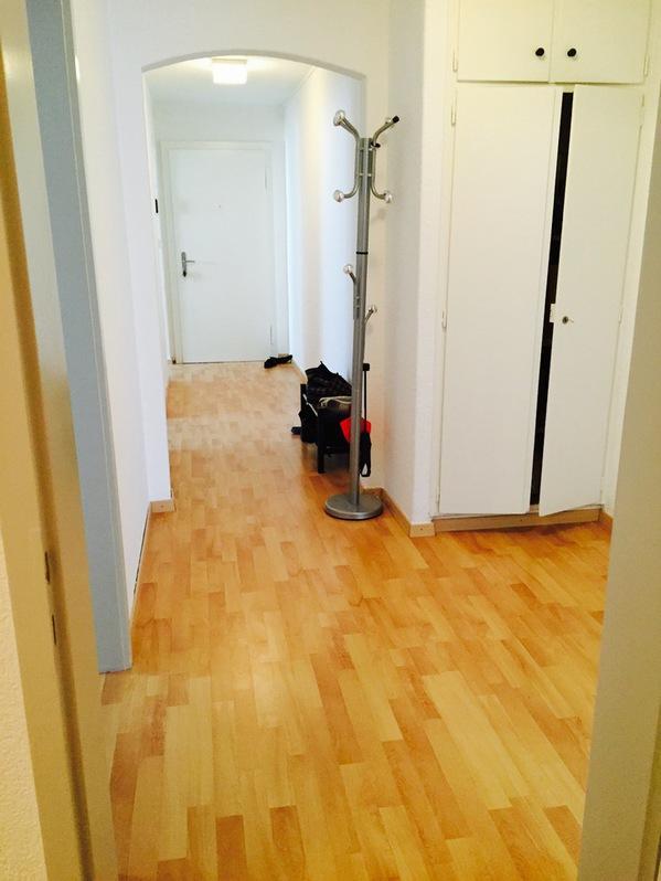 3,5 Zimmer Wohnung in Suhr, AG 5034 Suhr Kanton:ag Immobilien 2