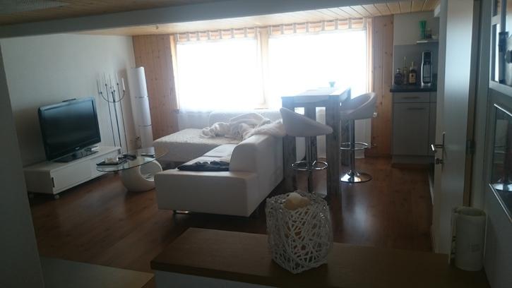 3.5 Zimmerwohnung  9451 Kriessern Kanton:sg Immobilien 2