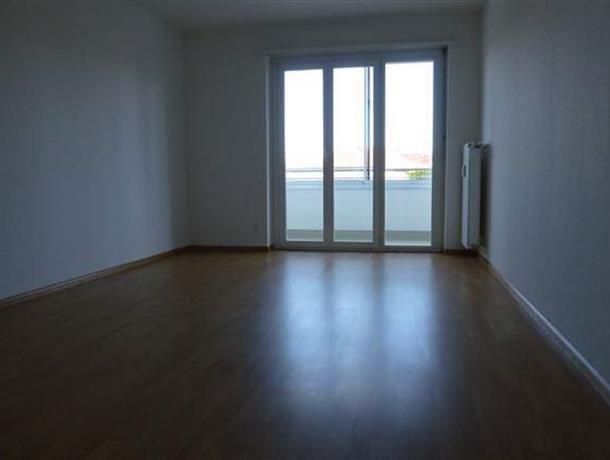 Helle 3-Z'Wohnung mit 2 Terrassen 5054 Basel Kanton:bs Immobilien