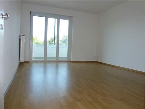 Helle 3-Z'Wohnung mit 2 Terrassen 5054 Basel Kanton:bs Immobilien 2