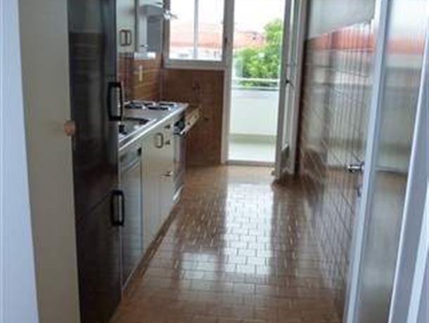 Helle 3-Z'Wohnung mit 2 Terrassen 5054 Basel Kanton:bs Immobilien 3