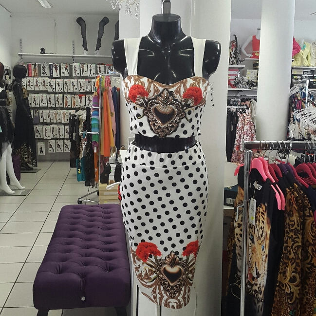 2 Teil Komplet Kleidung & Accessoires