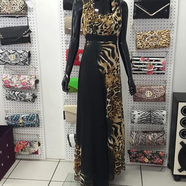 Kleid Kleidung & Accessoires