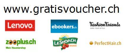 gratisvoucher.ch Tickets & Gutscheine
