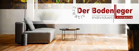 Der Bodenleger für Ihre Renovation Büro & Gewerbe
