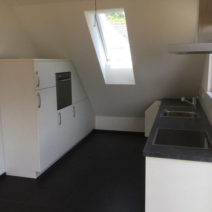 Neue 3 1/2 Zimmerwohnung Obere Rüschstrasse 3 8890 Flums Immobilien 2