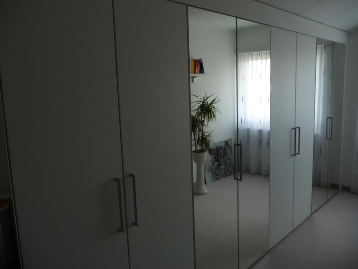 4.5 Zimmer Wohnung in 2-Familienhaus zu vermieten Immobilien 3