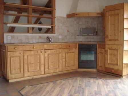Zweifamilienhaus mit Gastrobetrieb Immobilien 3