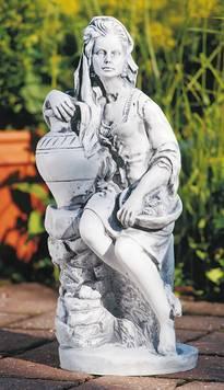Classico-Figur  Garten & Handwerk