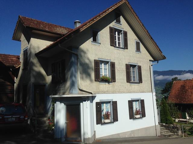 Haus zu verkaufen Immobilien 2