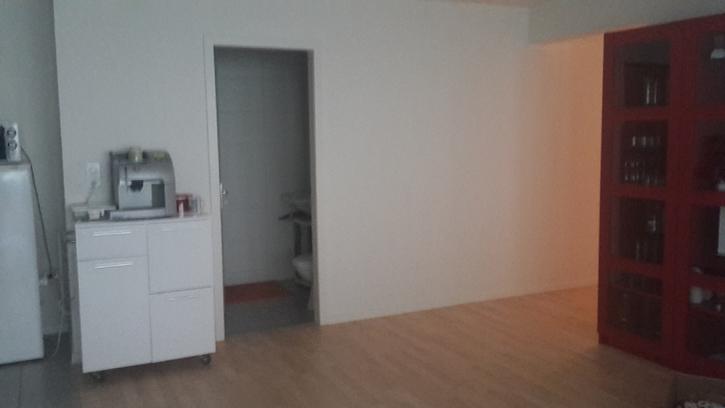 Renovierte, zentrale 2.5 Z-Whg. in Luzern zu vermieten Immobilien 3