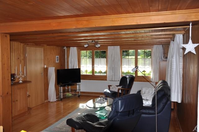 Ferien-Landhaus mit herrlicher Aussicht Immobilien