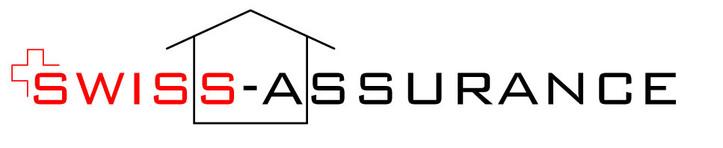 Kundenberater im Aussendienst für das Gebiet Basel (m) Stellen & Kurse