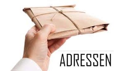 Aktiver Schweizer Kundenstamm  40'000 Adressen (Mail) Sonstige