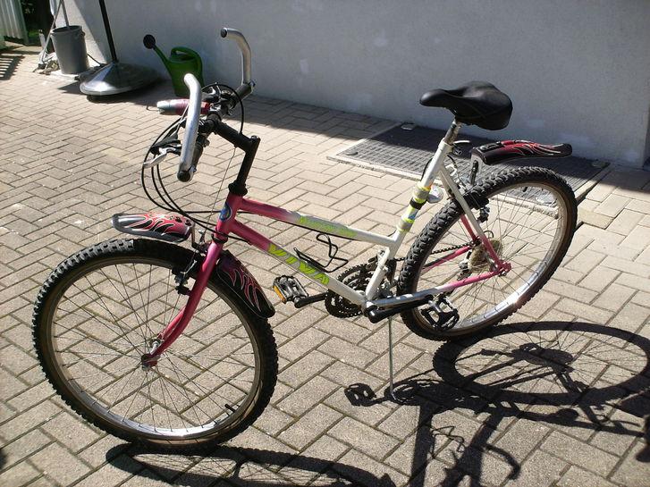 Damen Bike Verkaufen Sport & Outdoor 2