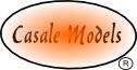 Models für Mode-Versandkataloge gesucht!  Stellen & Kurse