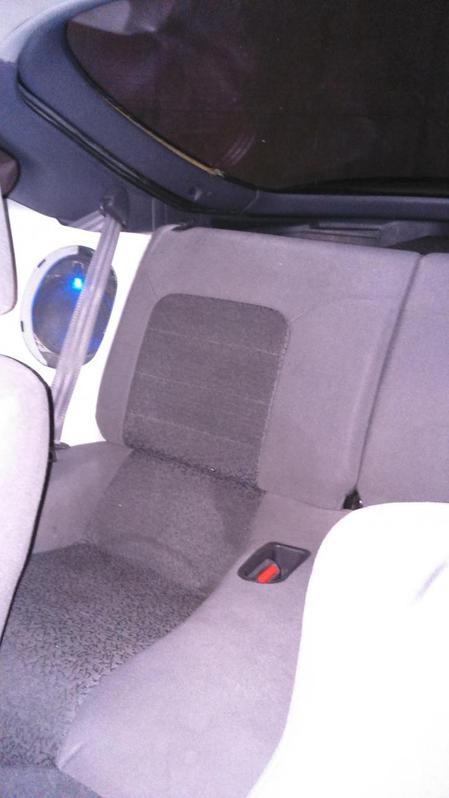 Fast and Furious Fans Aufgepasst: Mitsubishi Eclipse D30 Fahrzeuge 3