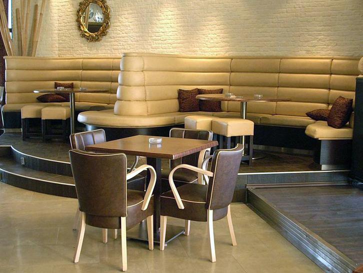 mobel fur cafes hotels Garten & Handwerk