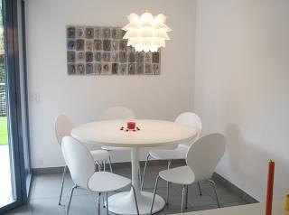 Moderne Gartenwohnung mit Charme in Locarno Immobilien 4